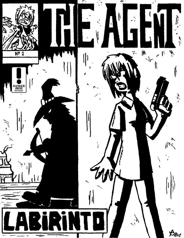 agent_01