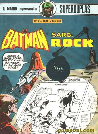 superduplas_2-batman-e-sarg-rock