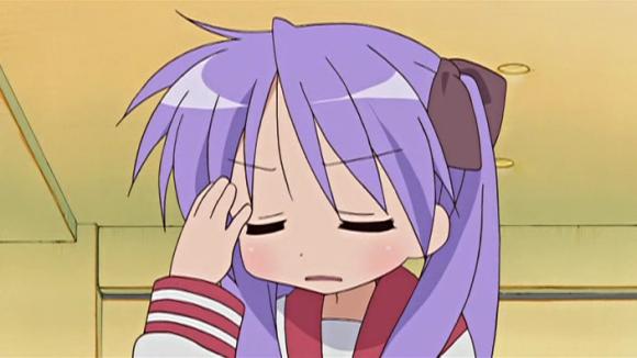 worst_animes