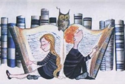 leitura-a-pares