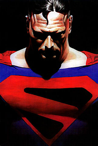 superman_kingdom_come